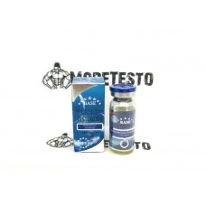 TESTOGED E (тестостерон энантат) от EPF