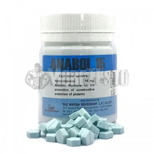 anabol british dispensary 10mg oxycontin
