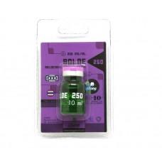Bolde-250 (болденон) Chang Pharma