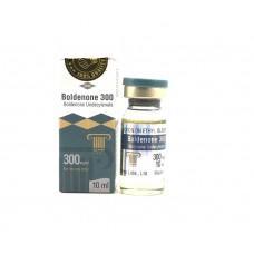 Boldenone-300 (болденон) Olymp