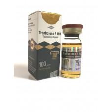 Trenbolone-A (трен ацетат) от Olymp
