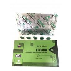 TURINA (туринабол) Chang Pharmaceuticals