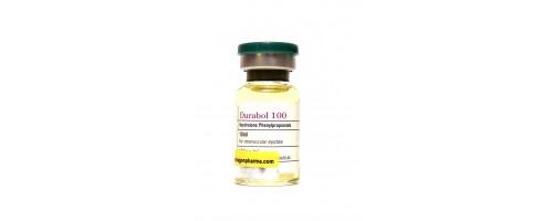 Durabol (Нандролон Фенилпропионат)