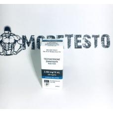 Testosterone Enanthate (тест. энантат) HILMA