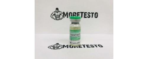 SP Enanthate (тестостерон энантат)