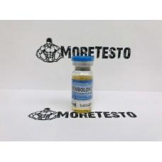 SP Trenbolone 75 (тренболон ацетат)