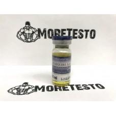 SP Trenbolone Forte (тренболон энантат)