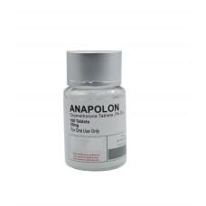 Anapolon (оксиметолон) Spectrum (EUROPA)