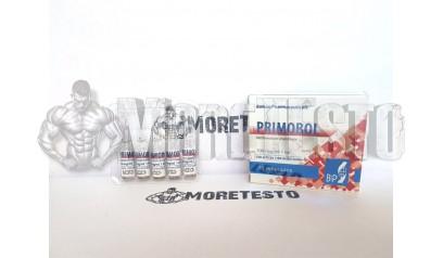 PRIMOBOL 10ml (примоболан) от Balkan Pharma