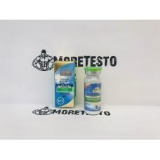 Winstrol NM (винстрол) от EPF Premium Line
