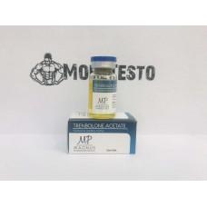 Trenbolone Acetate (тренболон ацетат) Magnus