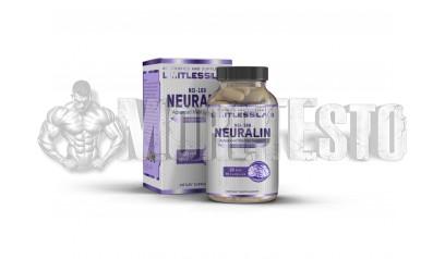 NSI-189 NEURALIN (ноотроп)