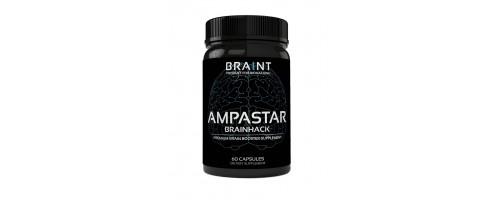 AMPASTAR (ноотроп)