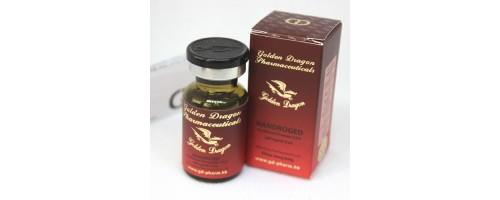 Nandroged (дека) от Golden Dragon