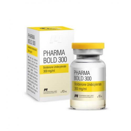 PharmaBold 300 (болденон) Pharmacom Labs