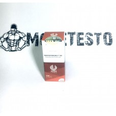 Testosterone P 100 (тест пропионат) ULTRA