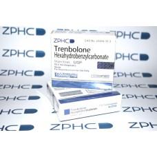 Trenbolone Hexa (трен гекса) ZPHC