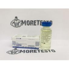 Testosterone Enanthate (тест энантат) от ZPHC