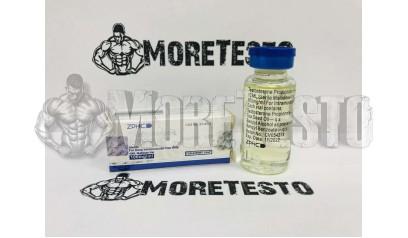Testosterone Propionate 10ml (тест пропионат) от ZPHC