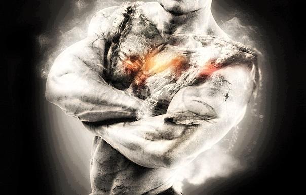 Чем поднять потенцию на курсе стероидов
